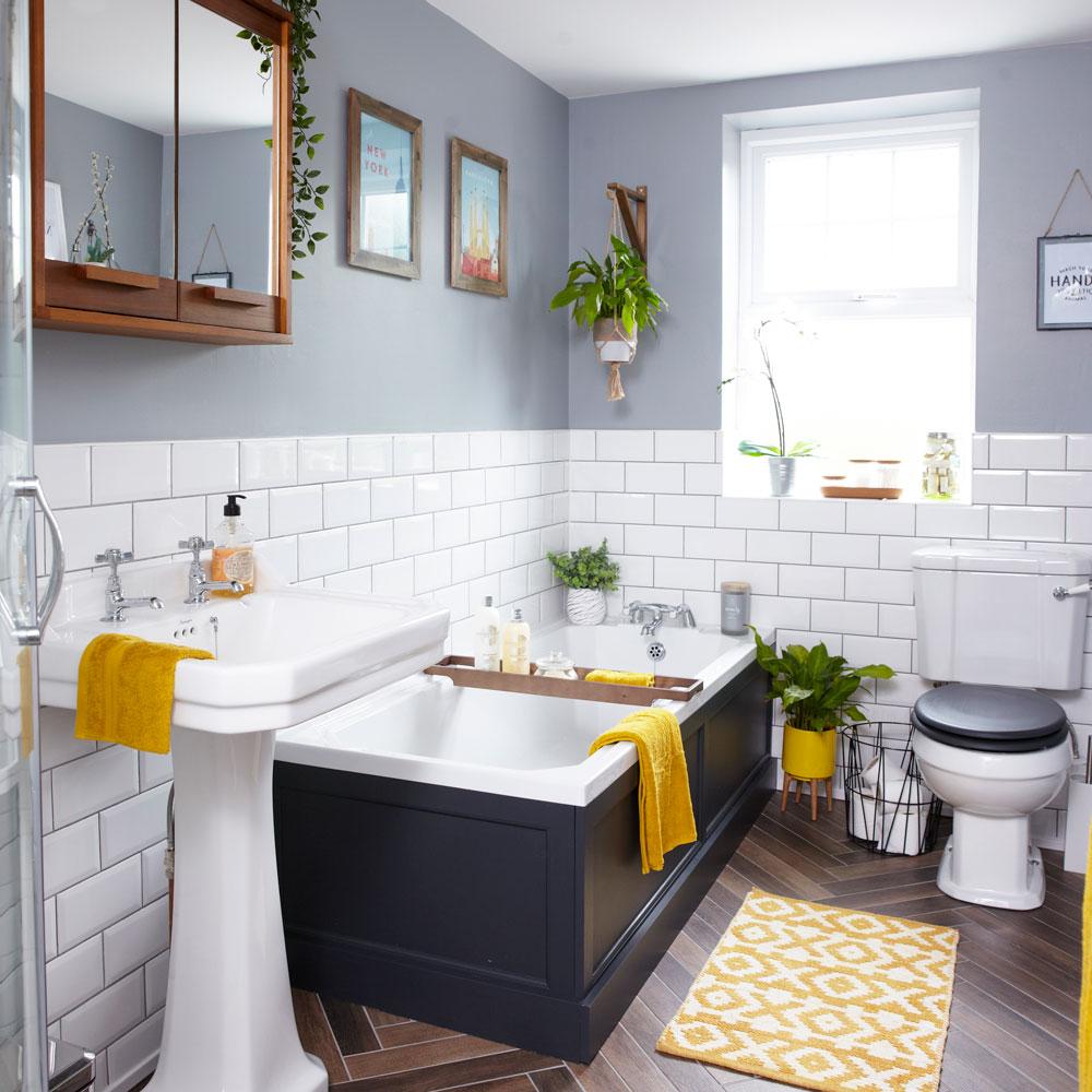 Hardy-bathroom-makeover-4-